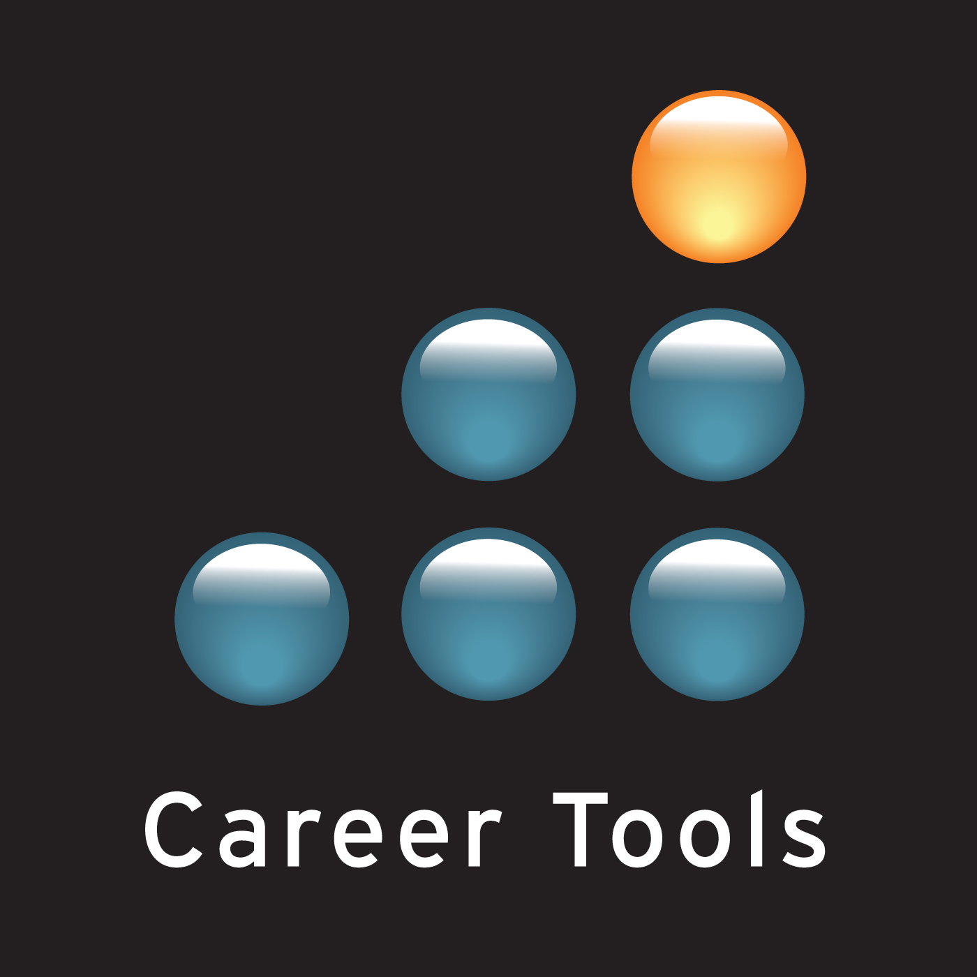 resume update 2018 career tools podcast