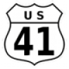 US41's picture
